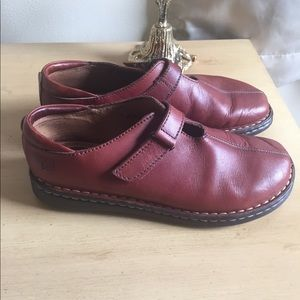 Shoes - Born loafers